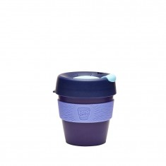 Termohrnek KeepCup Blueberry S