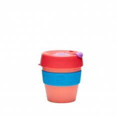 Termohrnek KeepCup Tea Rose S