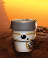 KeepCup BB8 S