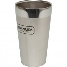 STANLEY Pinta Adventure series 470 ml nerez