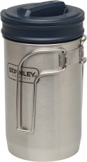 STANLEY Cestovní french press Adventure series 950 ml