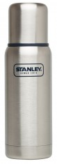 STANLEY Termoska Adventure series 500 ml ocel