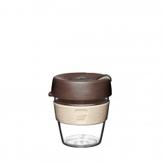 KeepCup Clear Edition Aroma Small