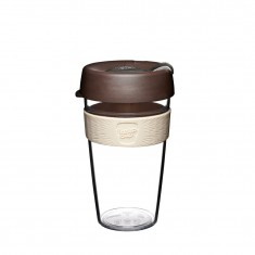 KeepCup Clear Edition Aroma Large