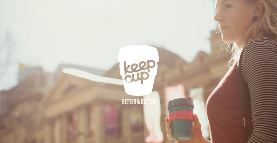 Keepcup better a better