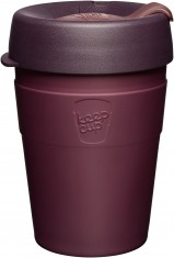 Termohrnek KeepCup Thermal Alder M