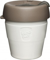 Termohrnek KeepCup Thermal Latte XS
