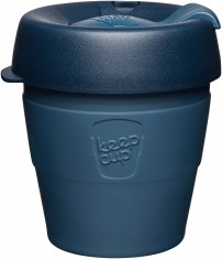 Termohrnek KeepCup Thermal Spruce XS