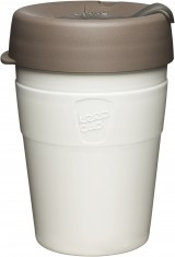 Termohrnek KeepCup Thermal Latte M