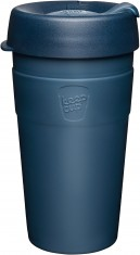 Termohrnek KeepCup Thermal Spruce L