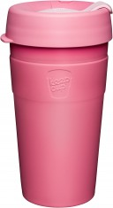 Termohrnek KeepCup Thermal Saskatoon L