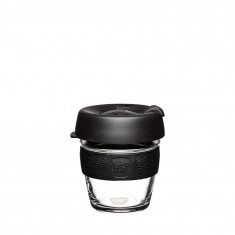 Termohrnek KeepCup Brew Black XS