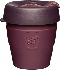 Termohrnek KeepCup Thermal Alder XS