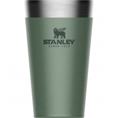 STANLEY Pinta Adventure series 470ml zelená