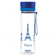 ALADDIN AVEO Limited láhev Paris 600ml