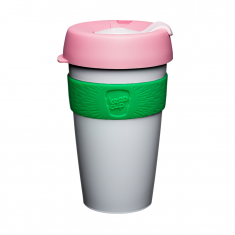 Termohrnek KeepCup Willow L