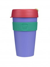 Termohrnek KeepCup Watermelon L