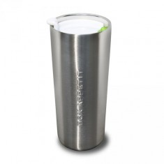 Termohrnek BLACK-BLUM Box Appetit Travel Mug, 450ml