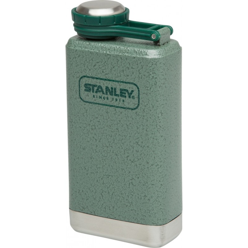 STANLEY Butylka Adventure series 148 ml zelená