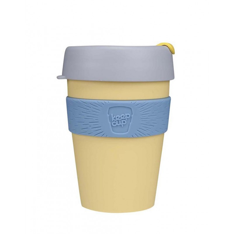 Termohrnek KeepCup Lemon Medium