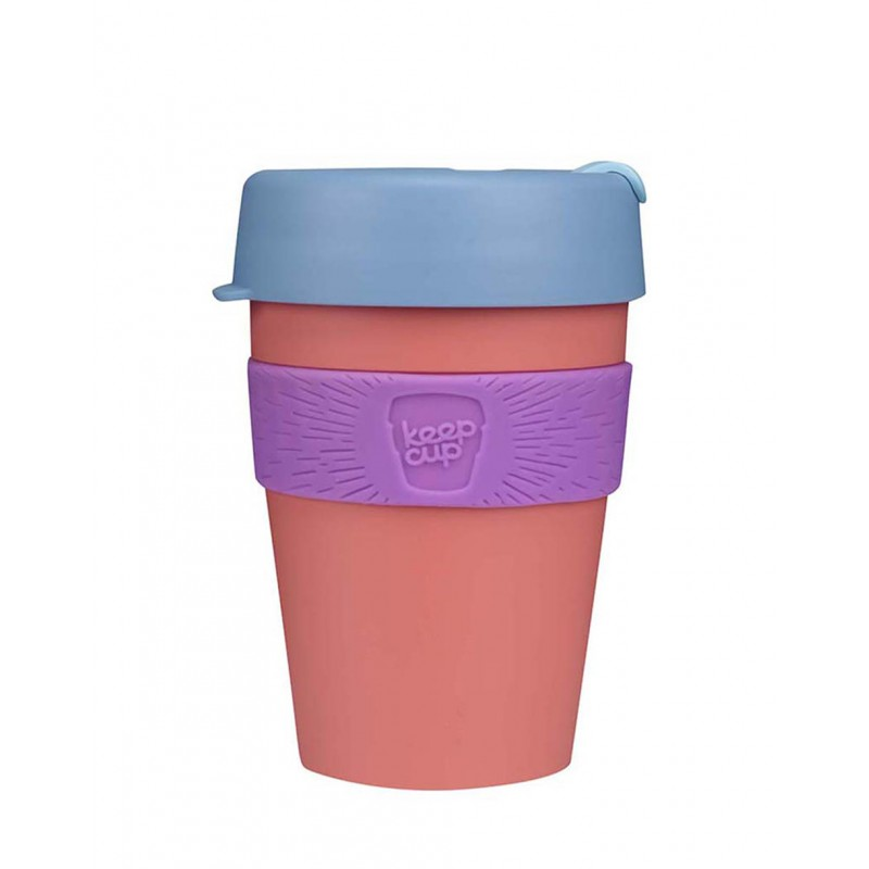 Termohrnek KeepCup Apricot Medium