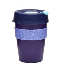 Termohrnek KeepCup Blueberry Medium