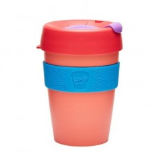 Termohrnek KeepCup Tea Rose Medium