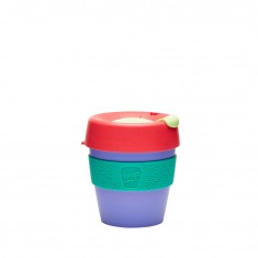 Termohrnek KeepCup Watermelon S