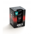 KeepCup Longplay Darth Vader M