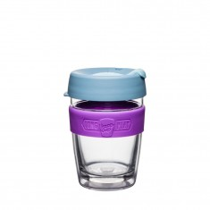 KeepCup Longplay Lavender M