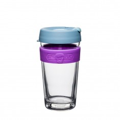 KeepCup Longplay Lavender L
