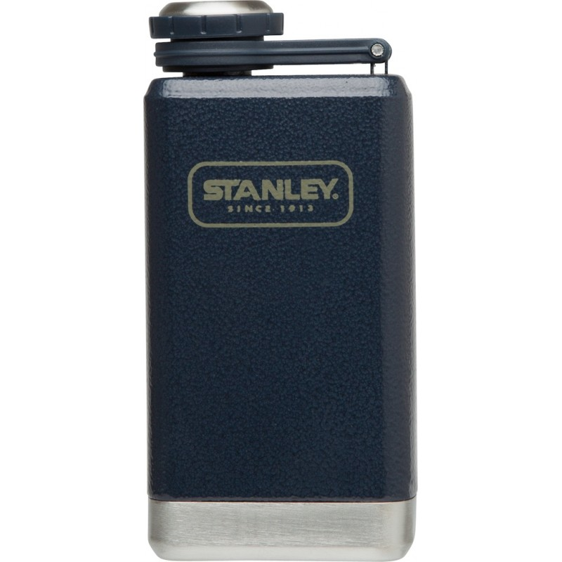 STANLEY Butylka Adventure series 148 ml modrá