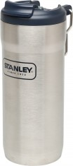 STANLEY Termohrnek Adventure series 470 ml se zámkem