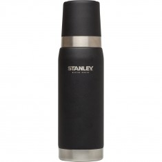 STANLEY Termoska Master series 700 ml Foundry Black