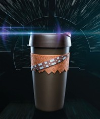 KeepCup Chewbacca L