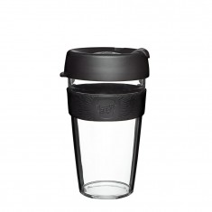 Termohrnek KeepCup Clear Edition Origin L