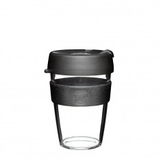 Termohrnek KeepCup Clear Edition Origin M