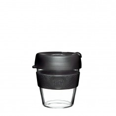 Termohrnek KeepCup Clear Edition Origin S