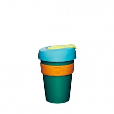 Termohrnek KeepCup Latitude SiX
