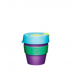 Termohrnek KeepCup Element S