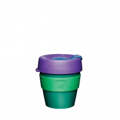 Termohrnek KeepCup Forest S
