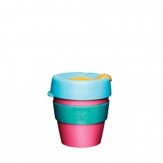 Termohrnek KeepCup Magnetic S