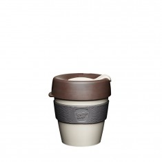 Termohrnek KeepCup Natural S