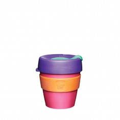 Termohrnek KeepCup Kinetic S