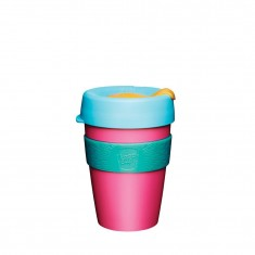 Termohrnek KeepCup Magnetic M