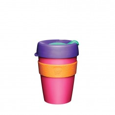Termohrnek KeepCup Kinetic M