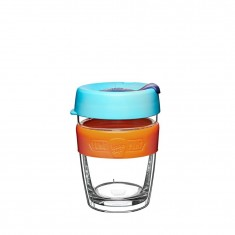 Termohrnek KeepCup Longplay Shine M
