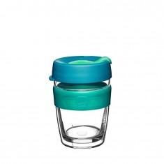 Termohrnek KeepCup Longplay Harvest M