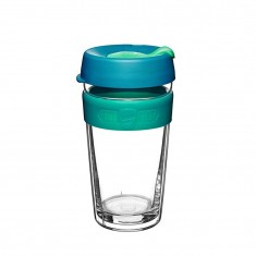 Termohrnek KeepCup Longplay Harvest L
