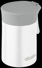ALADDIN termoska na jídlo 400 ml bílá f6825cc214f